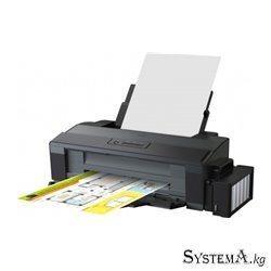 Принтер Epson L1300 +++ купить в Бишкеке