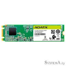 SSD ADATA SU650NS 240GB 3D TLC M.2 2280 SATAIII (6Gb/s)