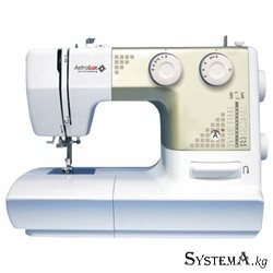 Швейная машина Astralux DC-8571