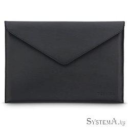 "Чехол для ультрабука Toshiba Ultrabook Envelope Sleeve 13.3"" Case (356mm x 241mm x 13mm) PA1523U-1UC3, Black"