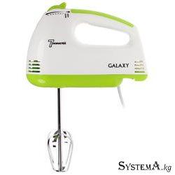 Galaxy GL 2206