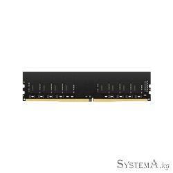 DDR4 16GB DDR4 2666MHz PC4-21300 LEXAR [LD4AU016G-R2666G]