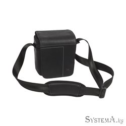 RivaCase 7611 Black System Camera Case