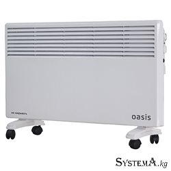 Oasis Конвектор LK-20 (U)
