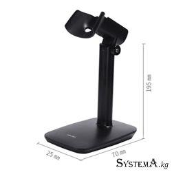 Подставка для сканера