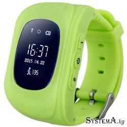 Умные часы Smart Watch G300 sim