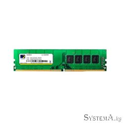 DDR4 8GB PC-21333 (2666MHz) TWINMOS