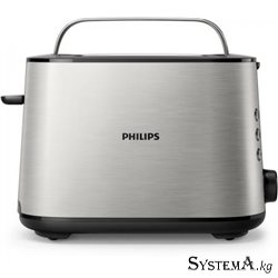 Тостер Philips HD 2650/90