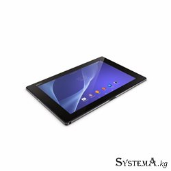 "Планшет Sony SGP511RU/B (10"" IPS (1920x1200), Qualcomm 801 Quad-Core (2.3Ghz), 3GB, 16GB Storage, Wi-Fi, Front Camera 2.2MP, Rea"