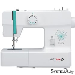 Швейная машина Astralux Glory