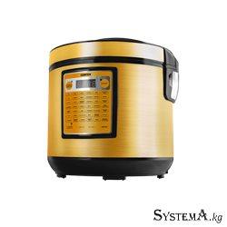 CENTEK CT-1495 черн/золото