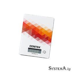 CENTEK CT-2457 стекло