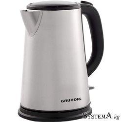 Grundig WK 5620 чайник