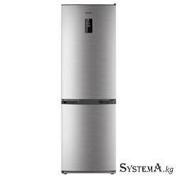 Холодильник ATLANT ХМ 4421-049 ND
