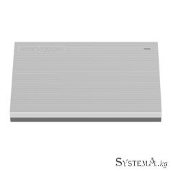 External HDD HIKVISION 1TB HS-EHDD-T30 USB 3.0 Grey