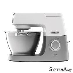 Кухонная машина Kenwood KVC 5100T