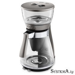 Кофеварка Delonghi ICM17210