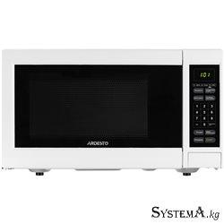 Микроволновая печь Ardesto GO-E923WI
