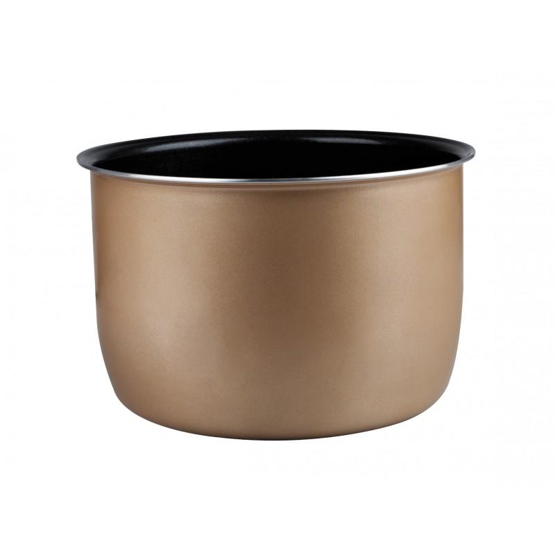 Керамическая чаша для мультиварки Vitek VT-4252GD