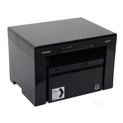 Canon i-SENSYS MF3010 Printer-copier-scaner,A4,18ppm,1200x600dpi, scaner 1200x600dpiUSB