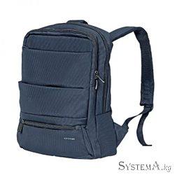 "Рюкзак для ноутбука Promate APOLLO -BP Blu 15,6"""