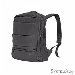 "Рюкзак для ноутбука Promate APOLLO -BP BLACK 15,6"""