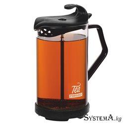 Френч-пресс Vitax VX-3026 600 мл Tea presso