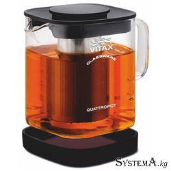 Чайник заварочный 4в1 Vitax VX-3311 900 мл Thirwall