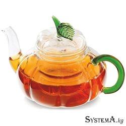 Чайник заварочный Vitax VX-3203 1000 мл