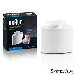 Фильтр для гладильной системы Braun BRSF001