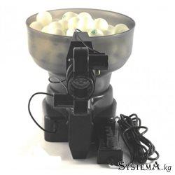 Робот для настольного тенниса YINHE (Milkyway) SP-17