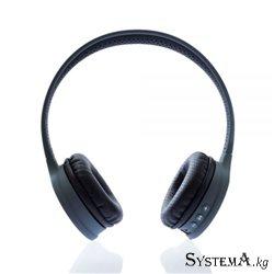 Наушники Toshiba RZE- BT180H Bluetooth Black