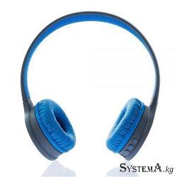 Наушники Toshiba RZE- BT180H Bluetooth Blue