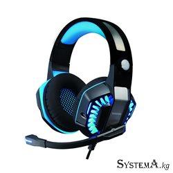 Наушники Toshiba W Headphone RZE-G902H (L) BLUE