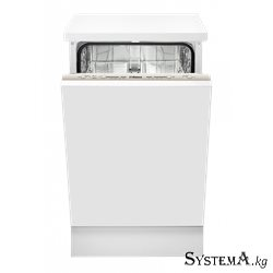 Посудомоечная машина Hansa ZIM434.1B