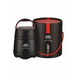 Термос для еды Vitax VX-3415 350 мл Voyager