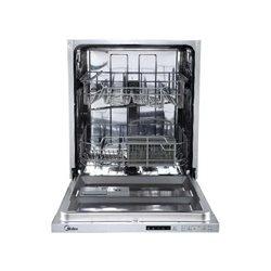 Встр.посуд.машина Midea DWB12-5313