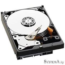 "Жесткий диск HDD 3.5"" 1TB 2TB 3TB 4TB 5TB 6TB 7TB 8TB 9TB 10TB 12TB БИШКЕК"