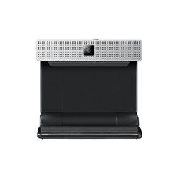 Samsung TV Camera VG-STC3000/RU - 5.0 Мп, 2 микрофона, 1280x720(max),   USB 2.0, 128 Мбит/с