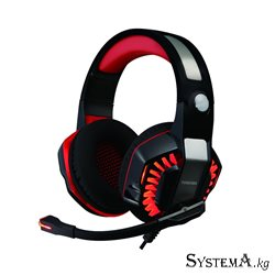 Наушники Toshiba W Headphone RZE-G902H (R) Red