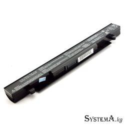 Battery Asus A41-X505A, A41-X550 F550 R510 X450 X452 P550 2600mAh
