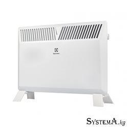Электрический конвектор Electrolux ECH/A2000M