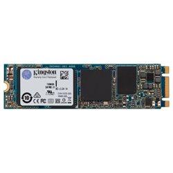 SSD KINGSTON SNS8154P3 128GB M.2 2280 NVMe