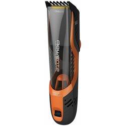 Машинка для стрижки волос Rowenta TN9300F6