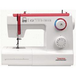 Швейная машинка CHAYKA 145M