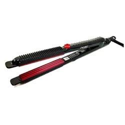Гофре для волос CRONIER CR-960