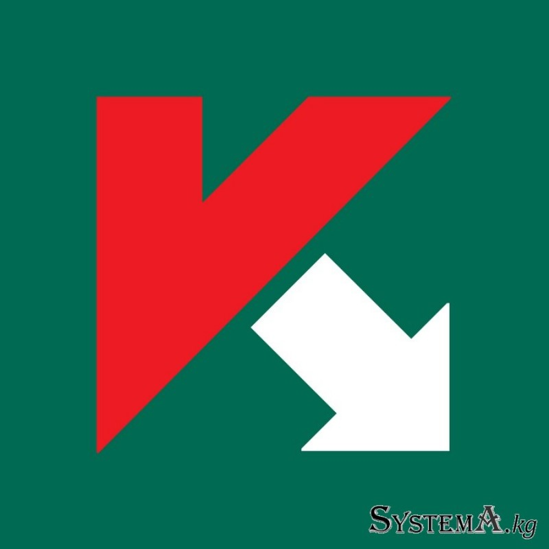 Anti-Virus Kaspersky Internet Security 2017 1Dt (key_ prolongation of subscription on 1year)