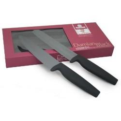 Набор керамических ножей Rondell RD-464
