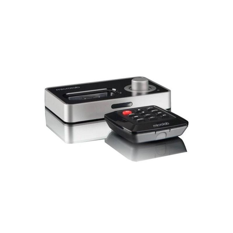 Microlab iDock130 iPhone/iPod Dock
