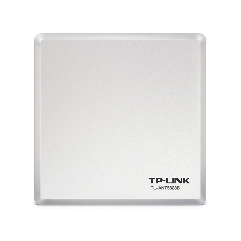 ANTENNA TP-LINK TL-ANT5823B 5GHz 23dBi Outdoor Panel Antenna, N-type connector